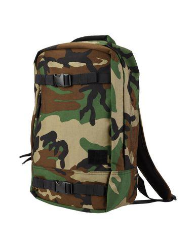 Рюкзаки и сумки на пояс NIXON 45329822XF