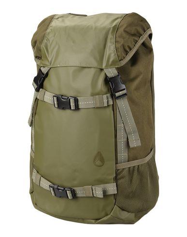 Рюкзаки и сумки на пояс NIXON 45329911GI