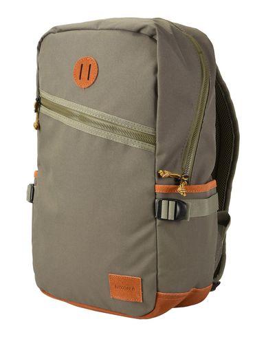 Рюкзаки и сумки на пояс NIXON 45329934LB