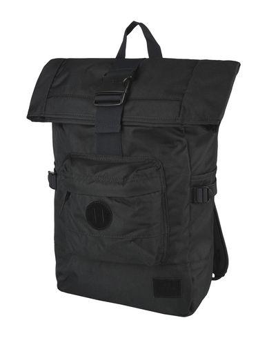 Рюкзаки и сумки на пояс NIXON 45329956TW