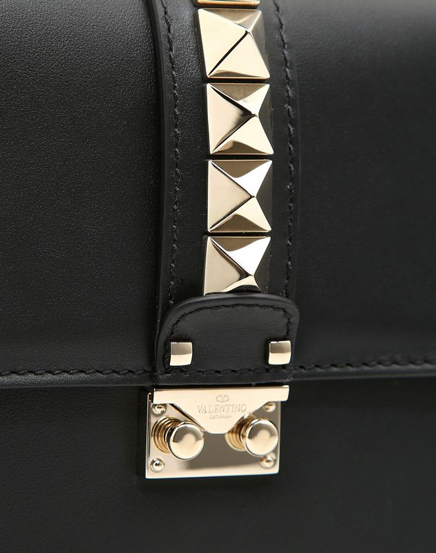 Medium Chain Bag