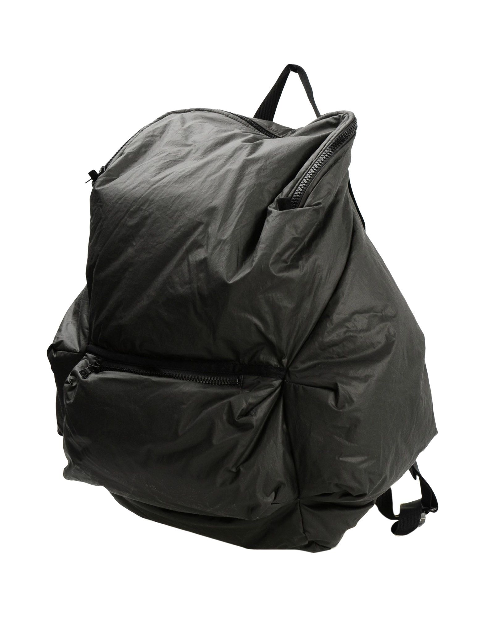 CHRISTOPHER RAEBURN Рюкзаки и сумки на пояс цена