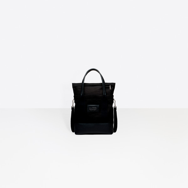Surplus Tote Bag