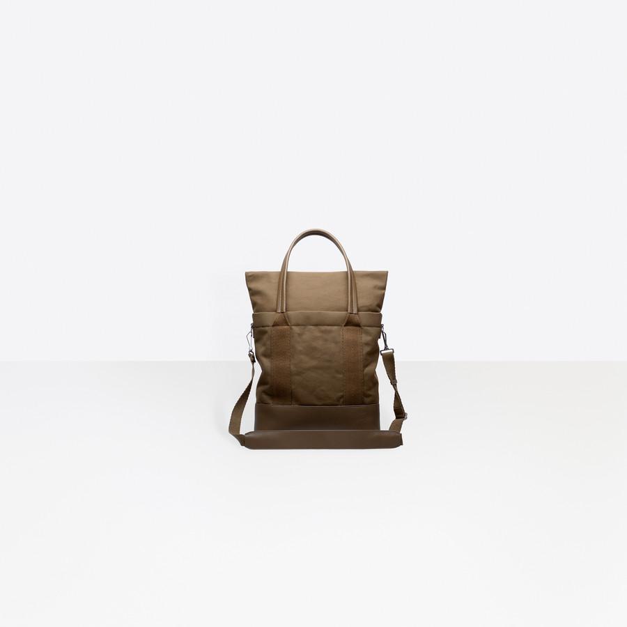 BALENCIAGA Surplus Tote Bag Surplus Bags Man d