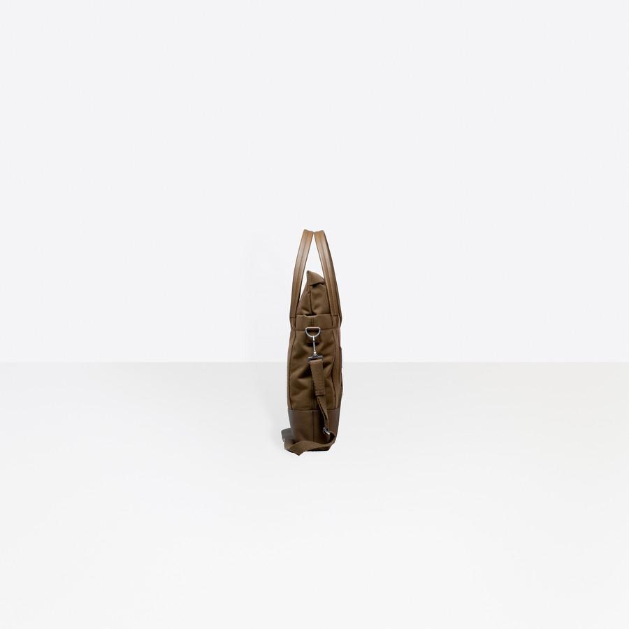 BALENCIAGA Surplus Tote Bag Surplus Bags Man i