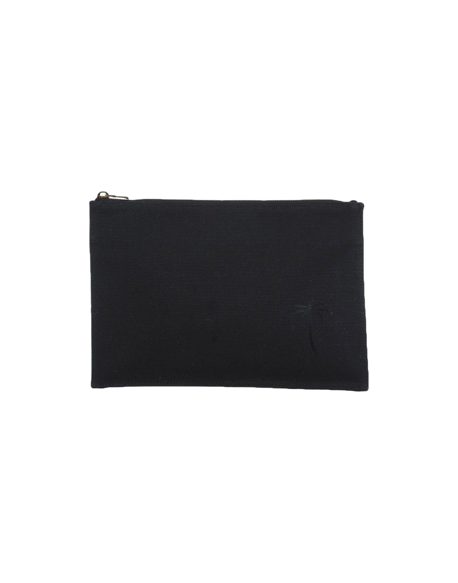TOMAS MAIER Сумка на руку rels дорожная сумка tomas черная