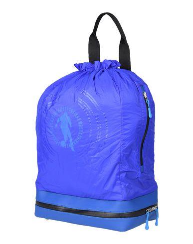 Рюкзаки и сумки на пояс BIKKEMBERGS 45331410CM