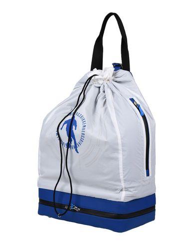 Рюкзаки и сумки на пояс BIKKEMBERGS 45331410PL