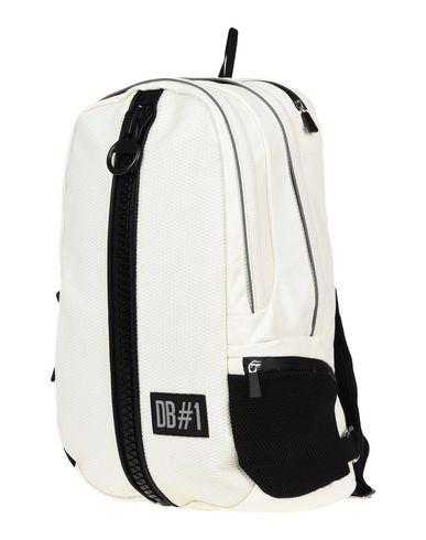 Рюкзаки и сумки на пояс BIKKEMBERGS 45331437TJ