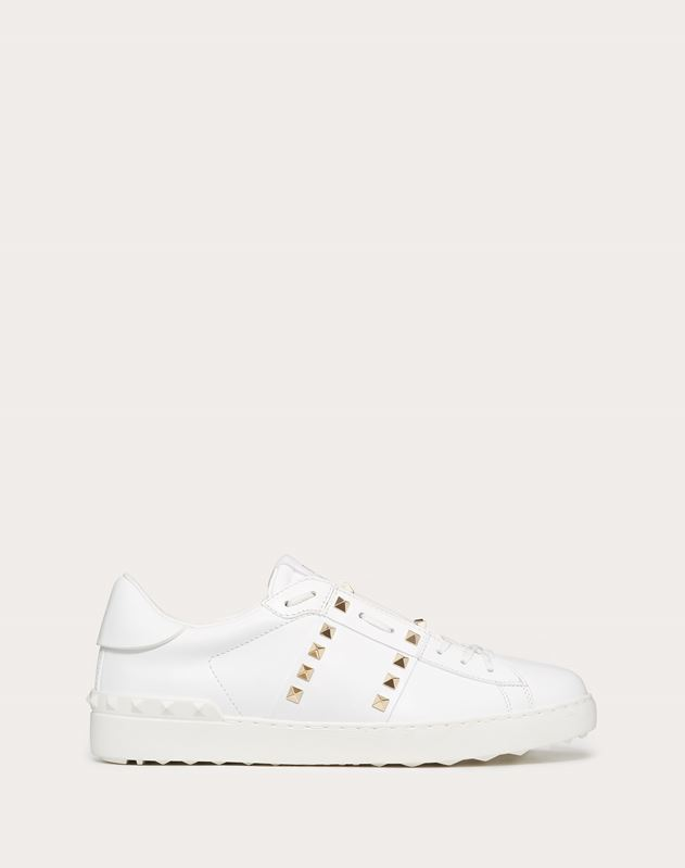 Rockstud Untitled trainer