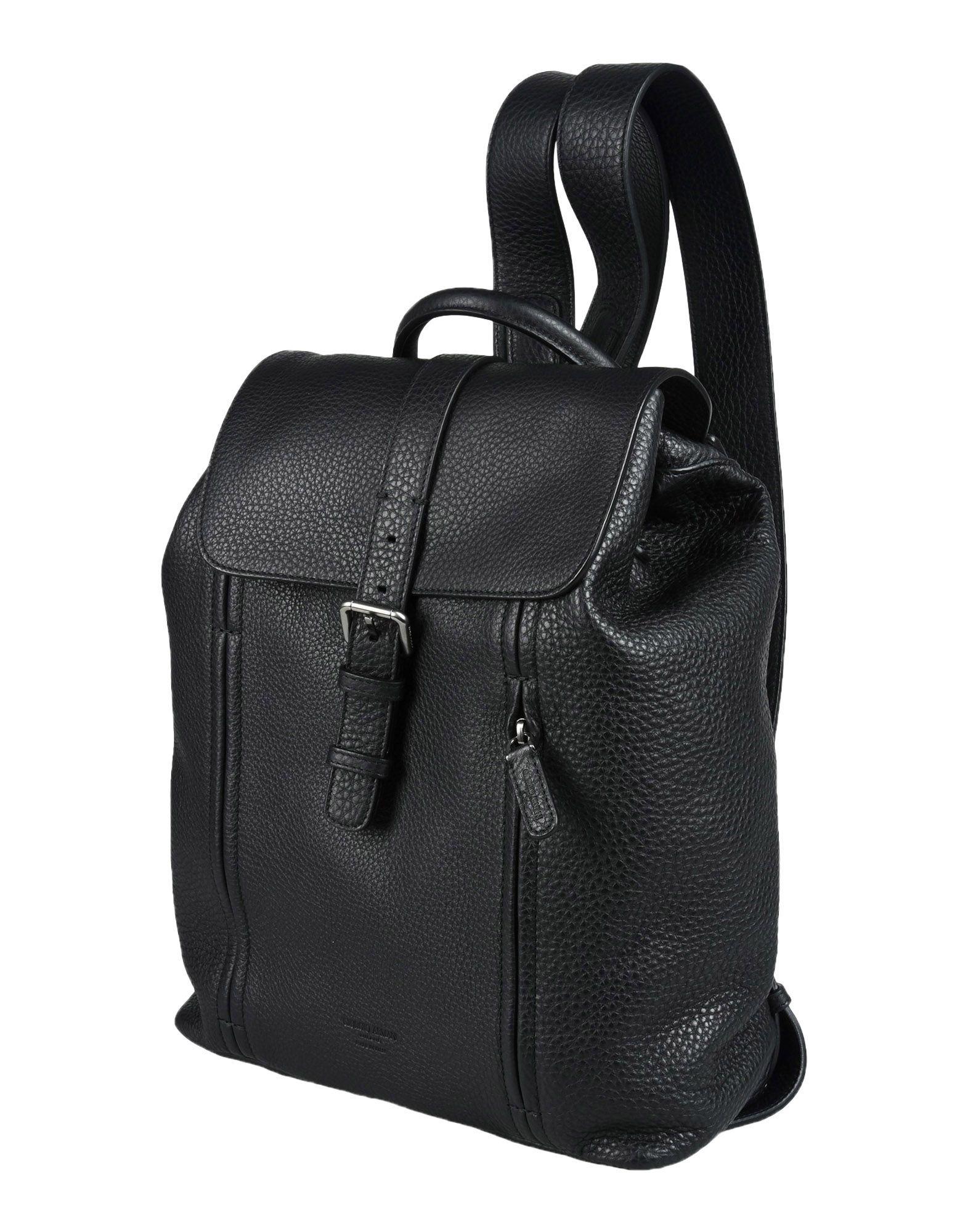 GIORGIO ARMANI Рюкзаки и сумки на пояс подарочный набор giorgio armani acqua di gio for men