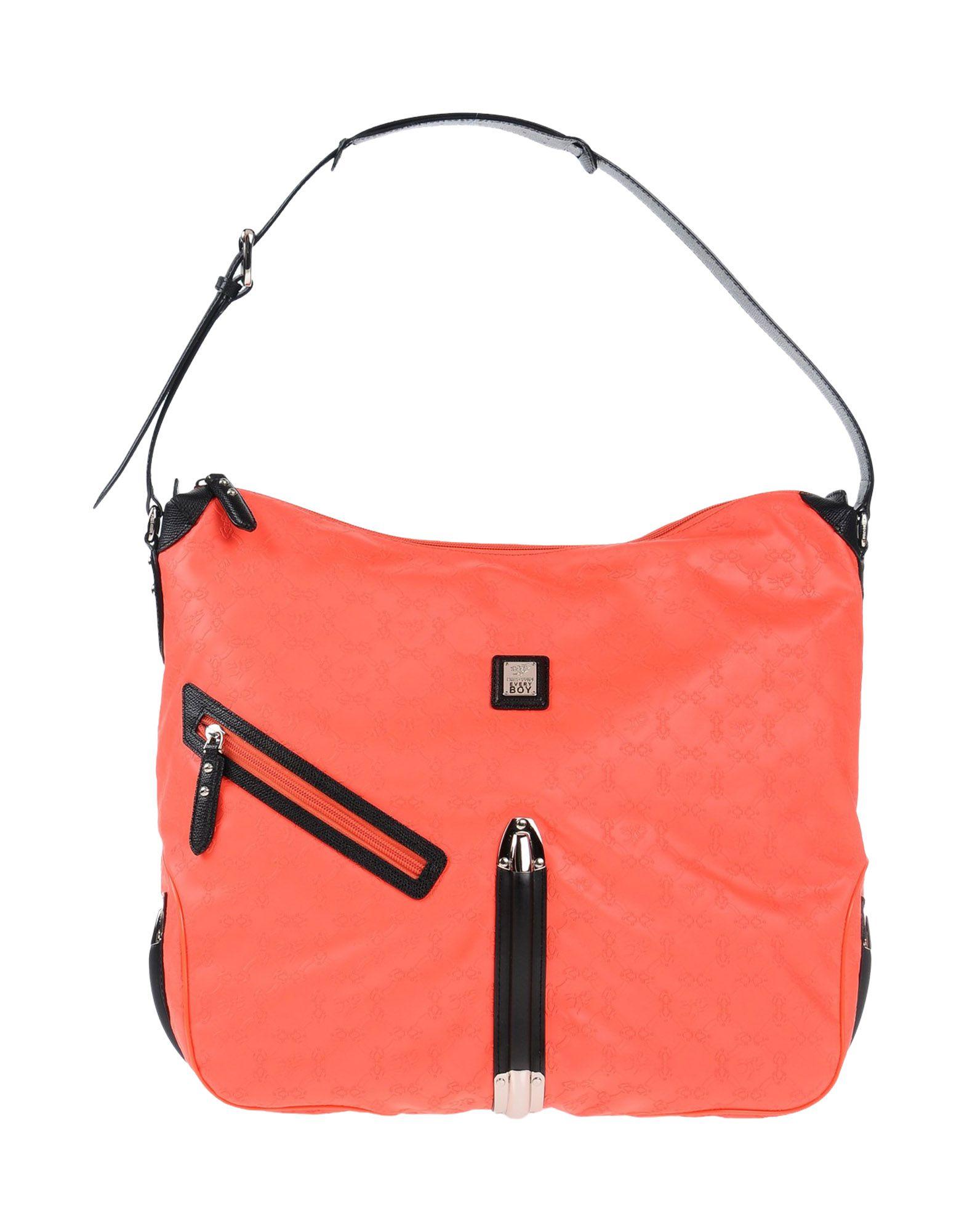 PIERO GUIDI Сумка на плечо delpozo сумка на плечо