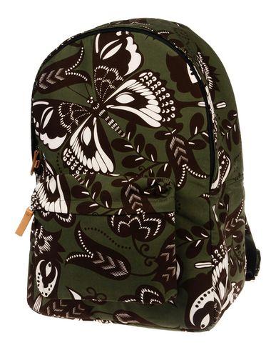 Рюкзаки и сумки на пояс PAUL & JOE 45331937XB