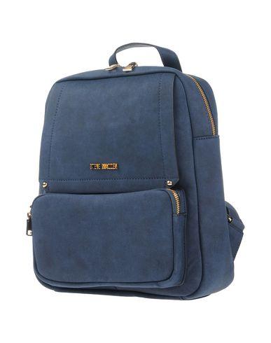 Рюкзаки и сумки на пояс STEVE MADDEN 45332416BA
