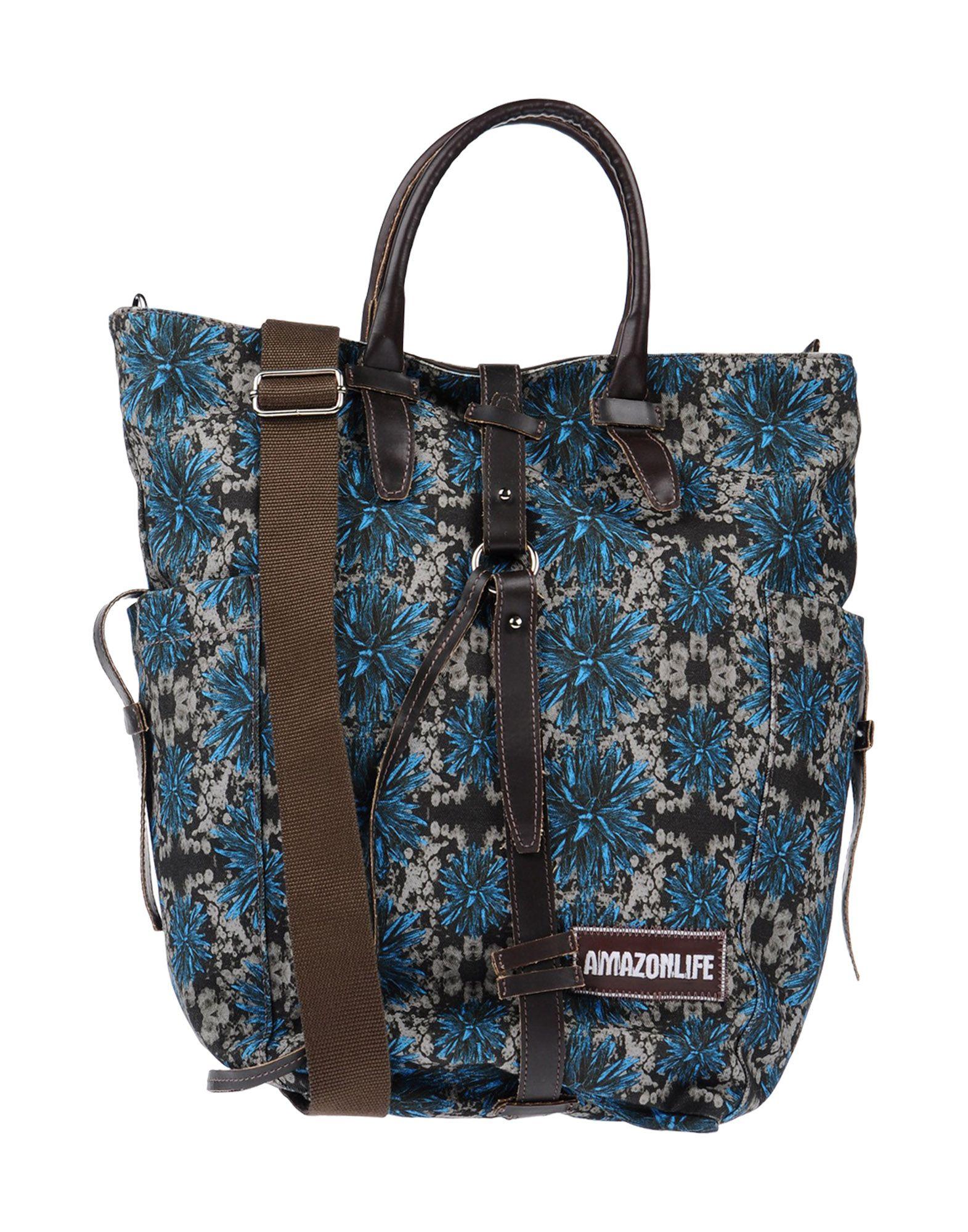 AMAZONLIFE® Сумка на руку the cambridge satchel company сумка на руку