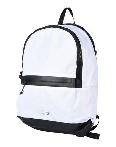 Рюкзаки и сумки на пояс STAMPD x PUMA 45332600FW