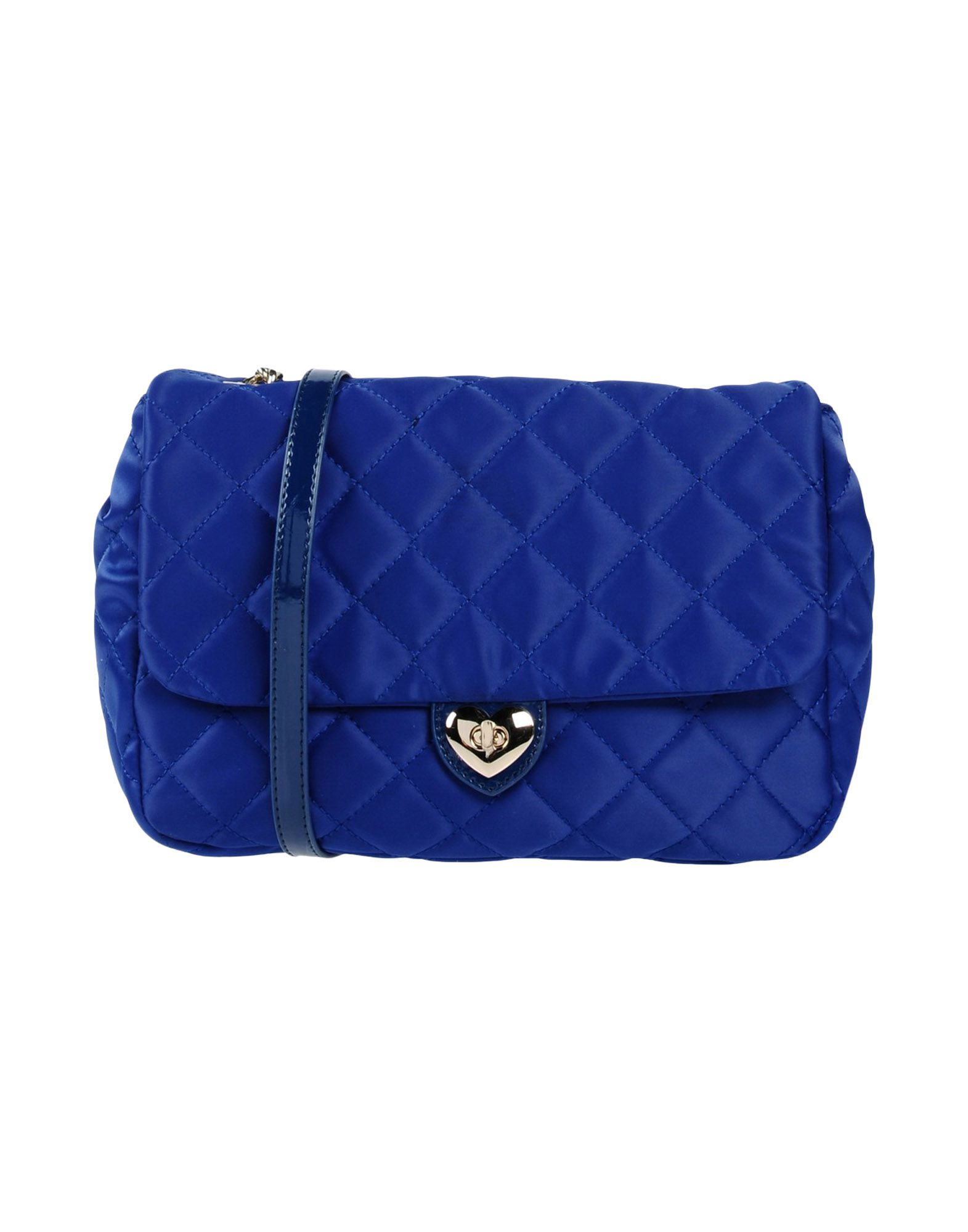 TOSCA BLU Сумка через плечо сумка tosca blu tosca blu to006bwyoy44