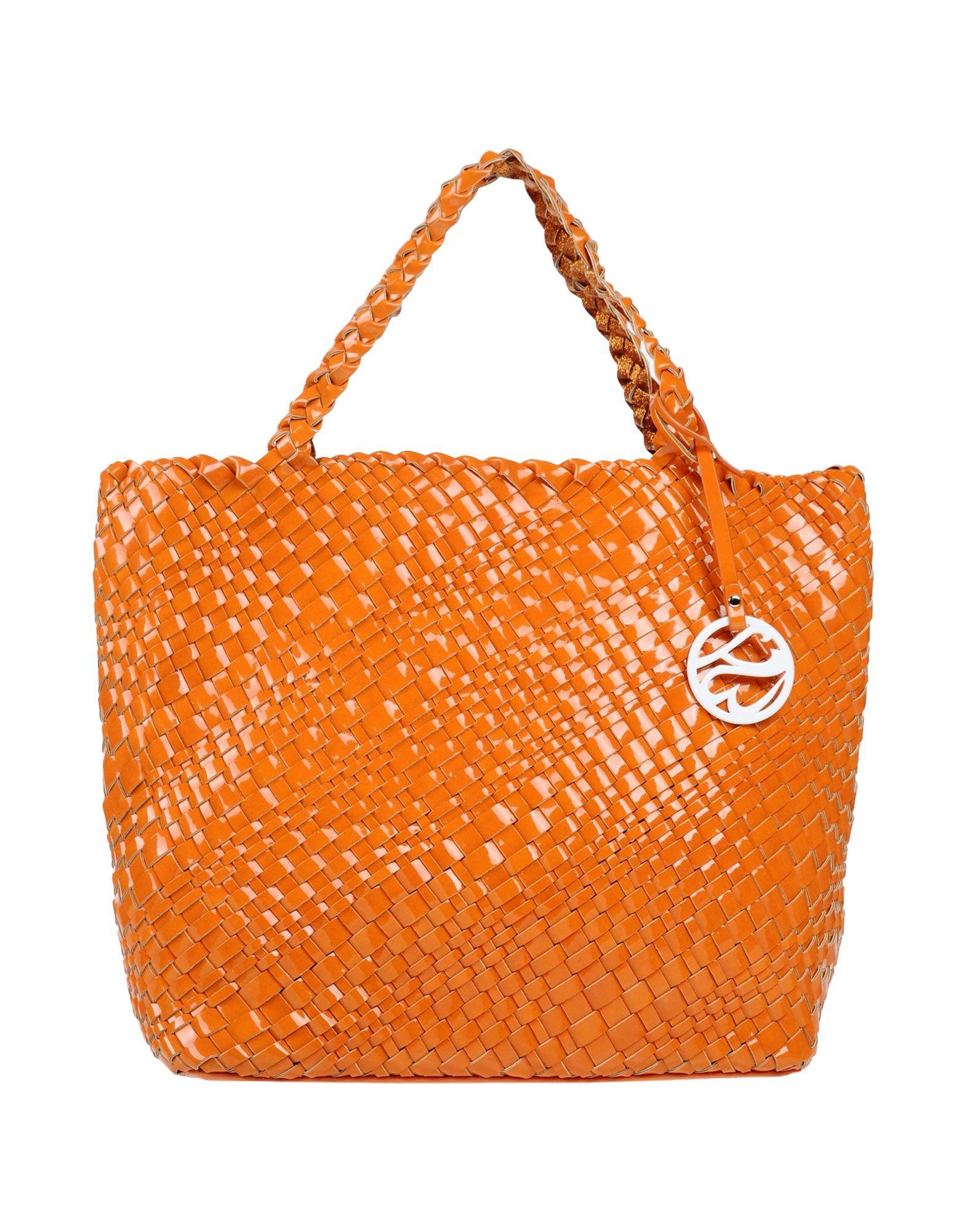 TOSCA BLU Сумка на руку сумка tosca blu сумки для документов и барсетки