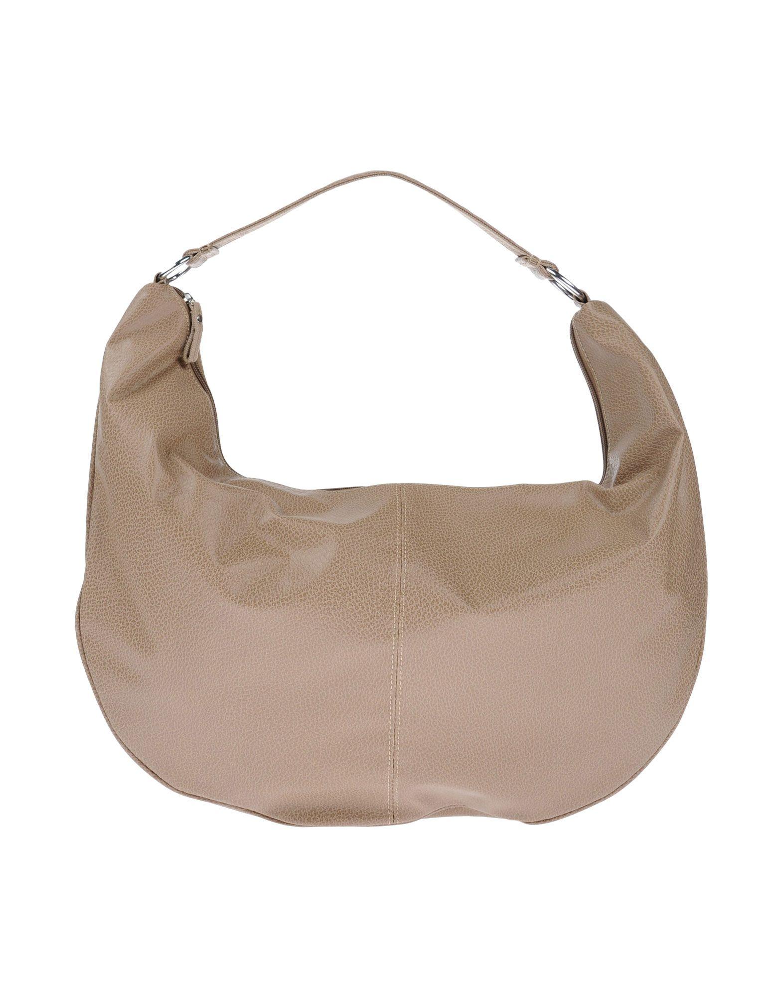 PAQUETAGE Сумка на руку the cambridge satchel company сумка на руку