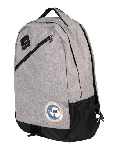 Рюкзаки и сумки на пояс NAPAPIJRI 45333114DI