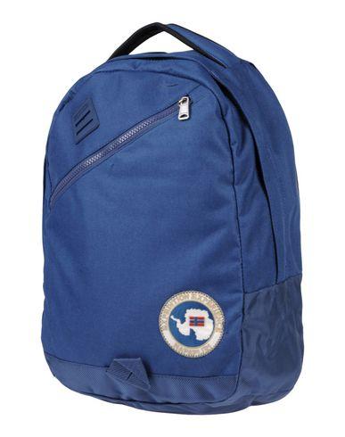 Рюкзаки и сумки на пояс NAPAPIJRI 45333114TD