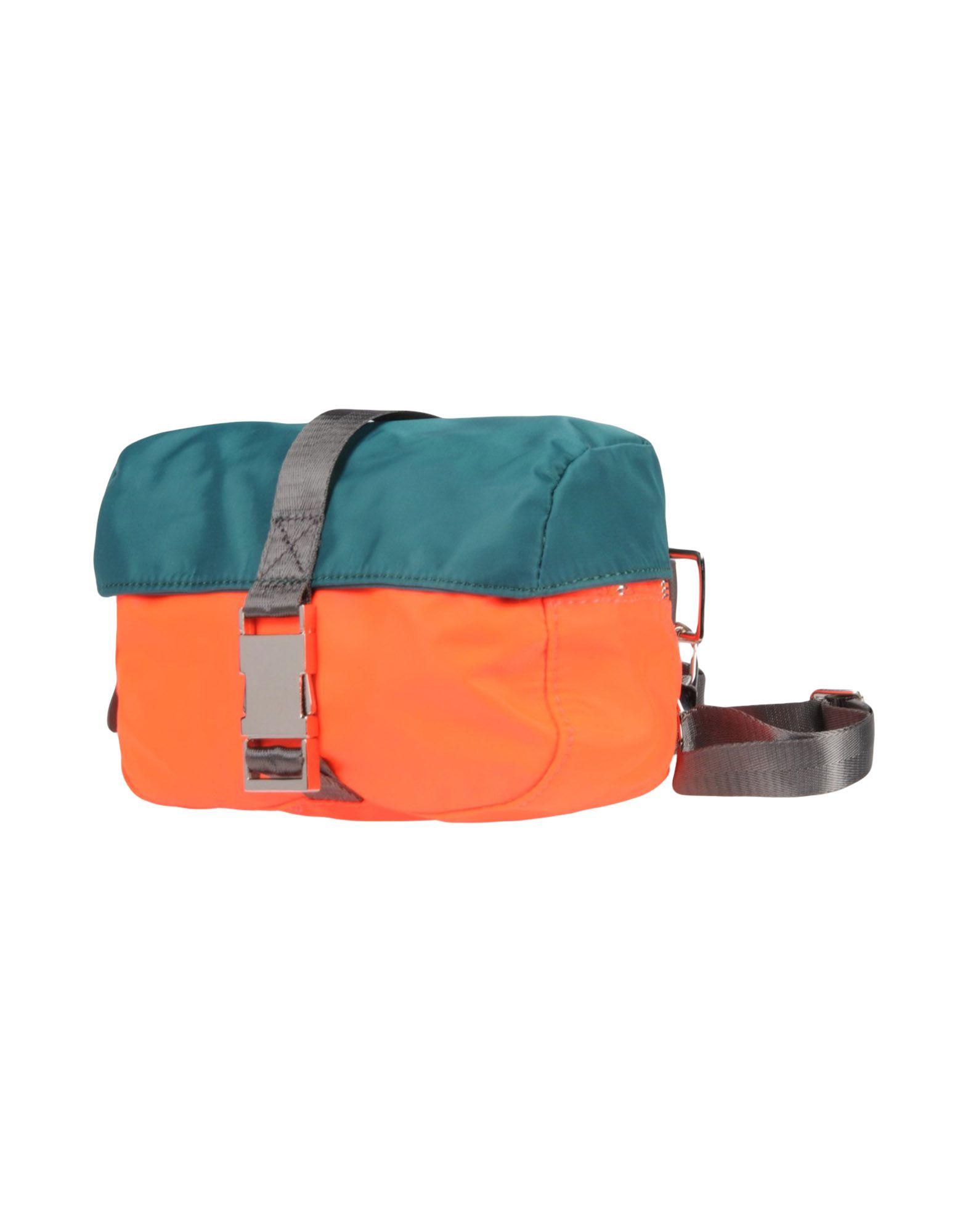 UTC00 Рюкзаки и сумки на пояс мужские сумки