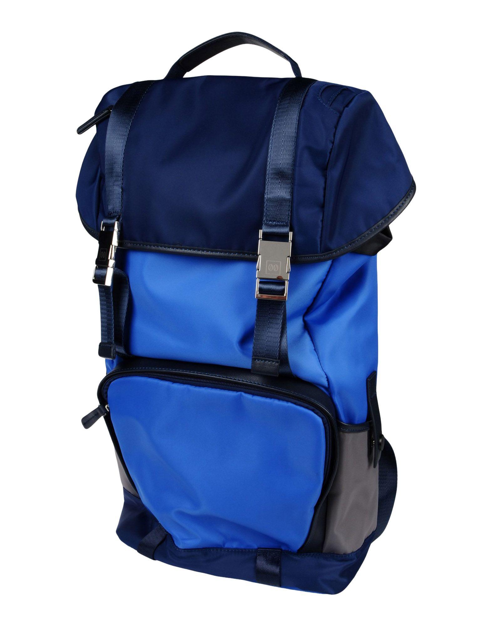 UTC00 Рюкзаки и сумки на пояс utc lm358l dip8
