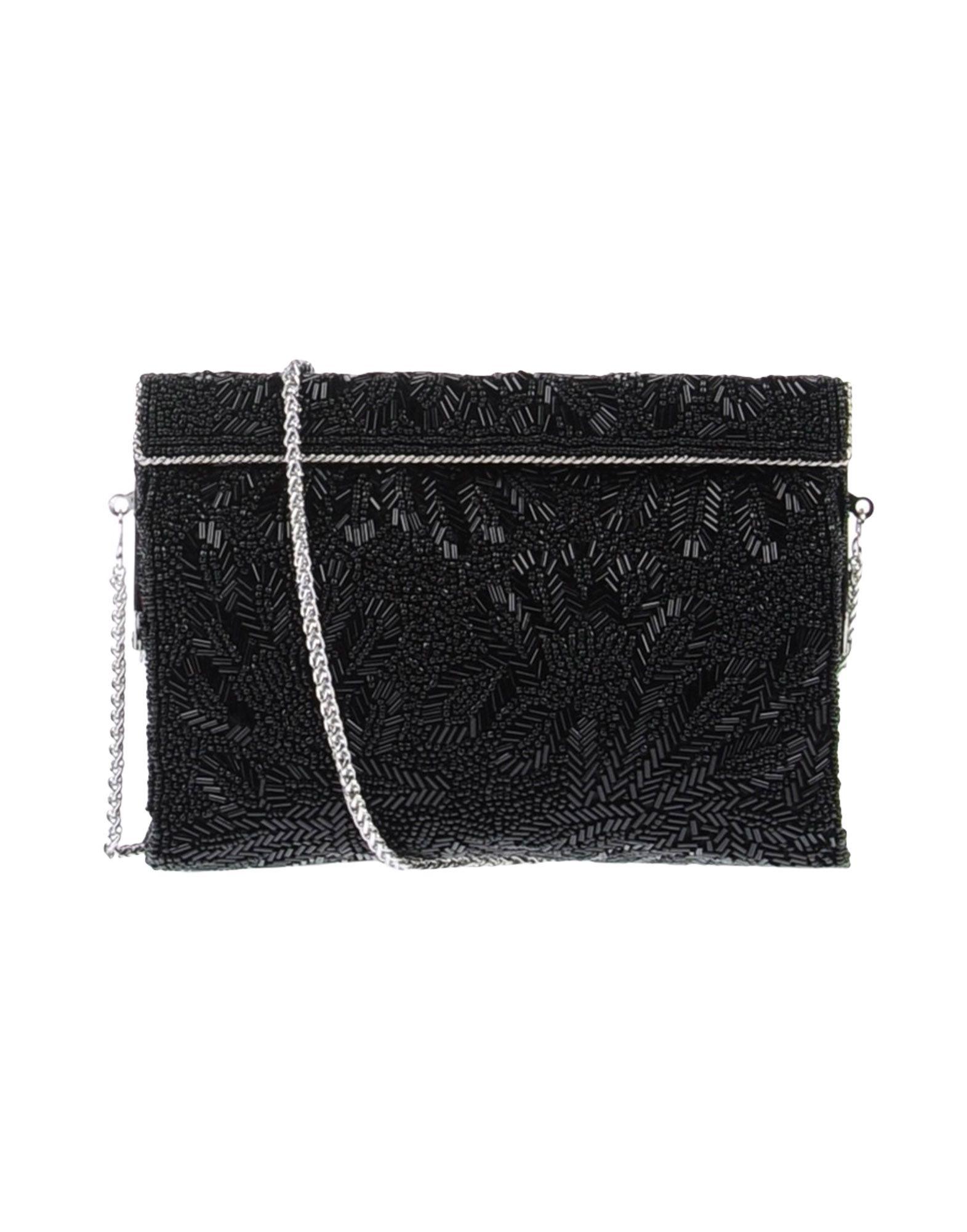 NINA New York Сумка через плечо сумка через плечо new brand shippment price s9e canvas big bag