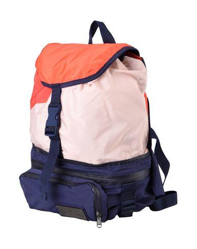 Рюкзаки и сумки на пояс ADIDAS by STELLA McCARTNEY 45333533KH