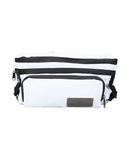 Adidas by stella mccartney backpacks & bum bags female