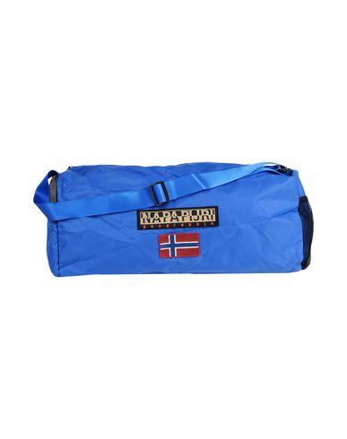Дорожная сумка NAPAPIJRI 45333546LC