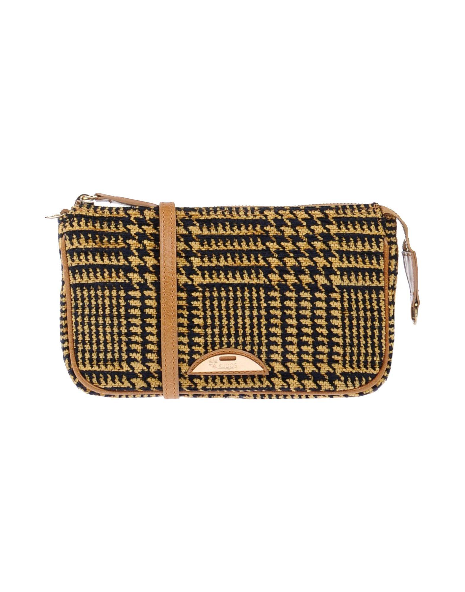 KUDOS Сумка на руку the cambridge satchel company сумка на руку