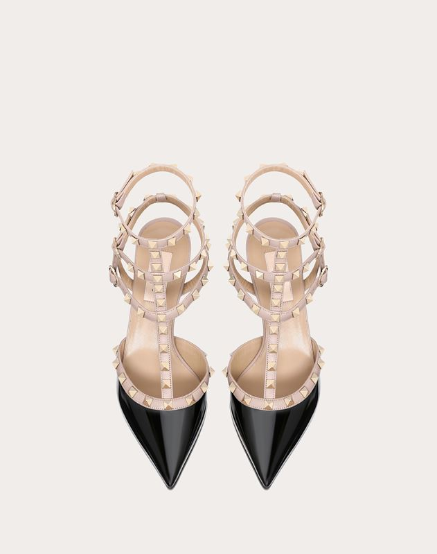 Patent Rockstud Pump 65mm