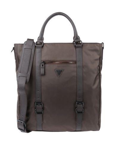 Деловые сумки GUESS 45334715KW