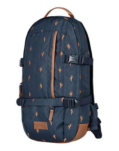 Рюкзаки и сумки на пояс EASTPAK 45334809JI