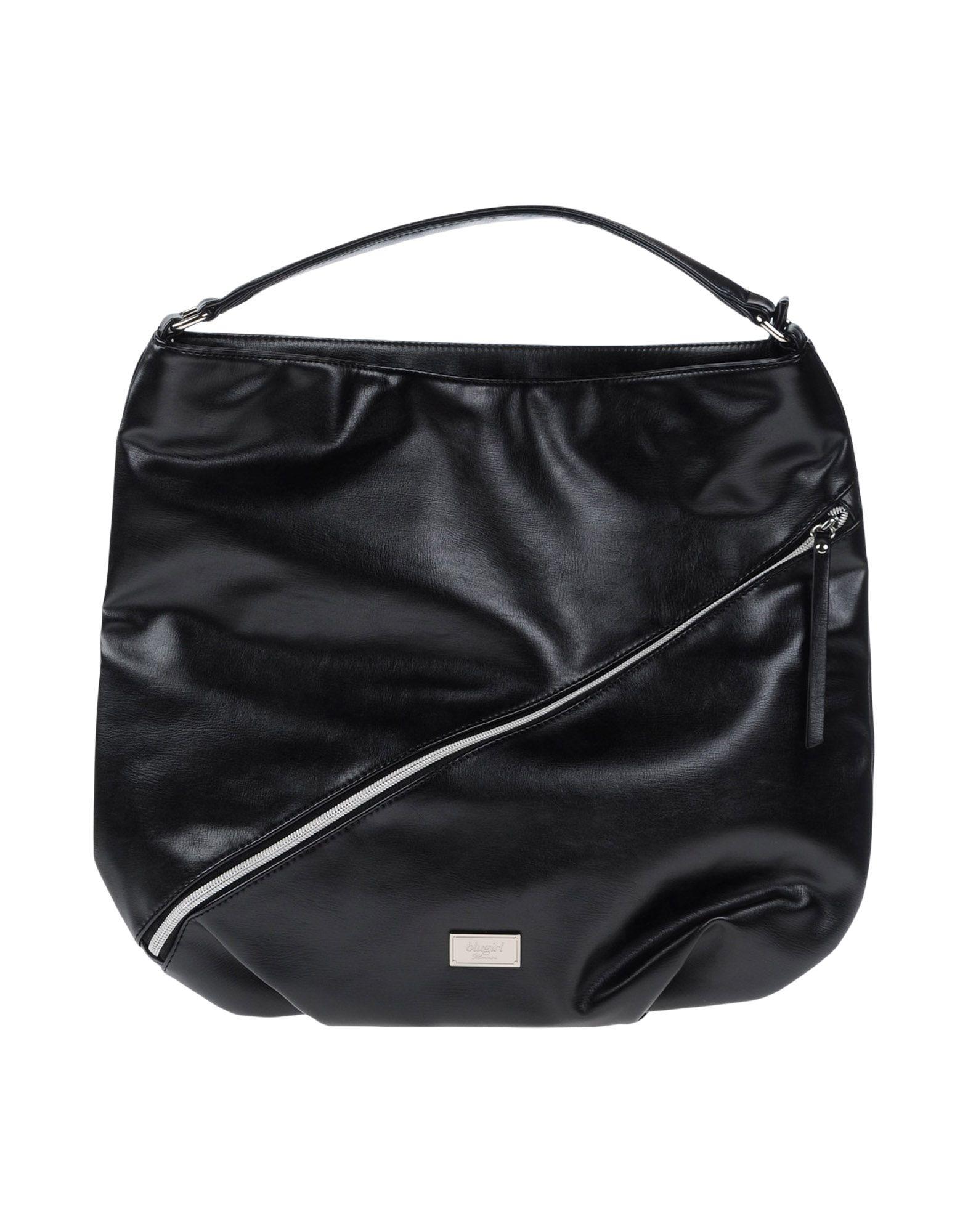 BLUGIRL BLUMARINE Сумка на руку the cambridge satchel company сумка на руку