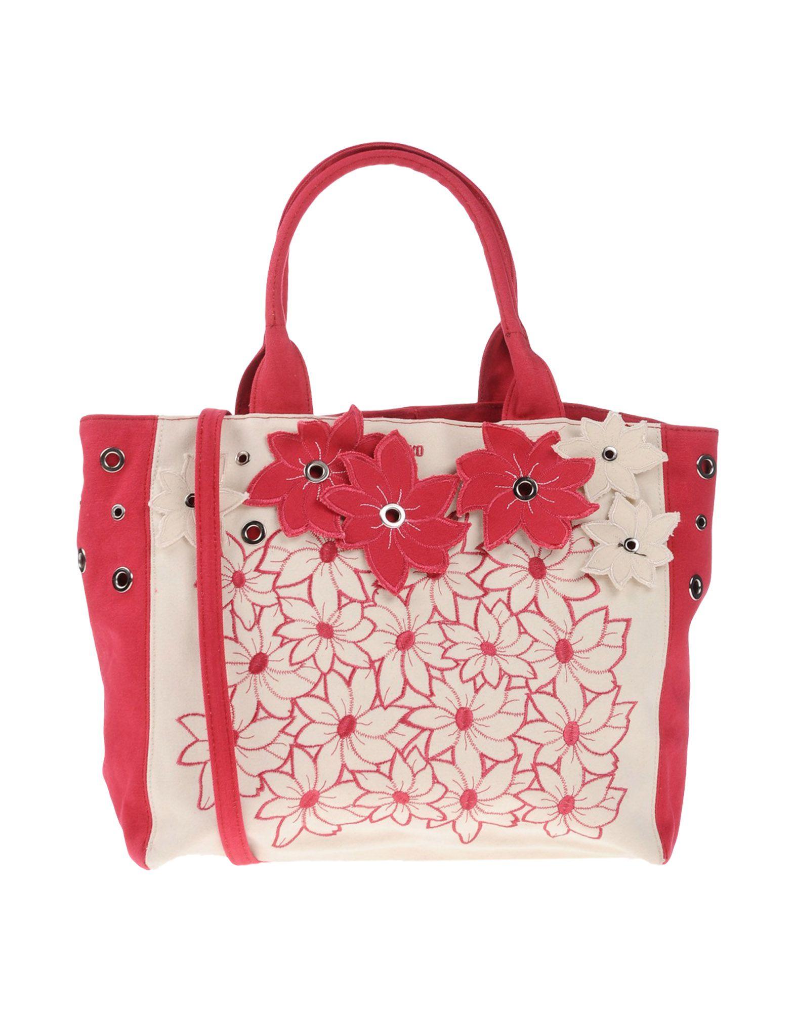 PINKO BAG Сумка на руку makeup organizer travel bag women cosmetic bags summer dumpling clutch women packages waterproof cosmetic bag handbag