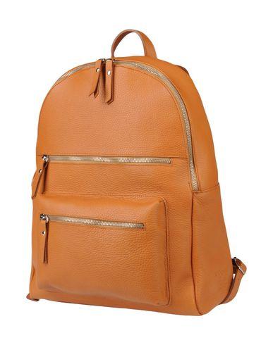 Рюкзаки и сумки на пояс DOUCAL'S 45335501AV