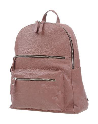 Рюкзаки и сумки на пояс DOUCAL'S 45335501DE