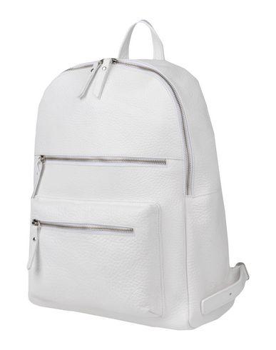 Рюкзаки и сумки на пояс DOUCAL'S 45335501FE
