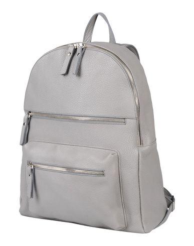 Рюкзаки и сумки на пояс DOUCAL'S 45335501FR