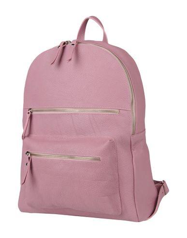 Рюкзаки и сумки на пояс DOUCAL'S 45335501HN