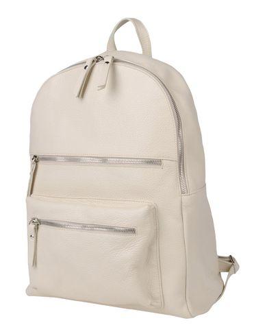 Рюкзаки и сумки на пояс DOUCAL'S 45335501LR