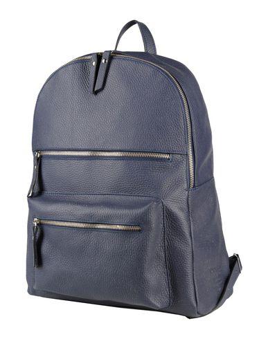 Рюкзаки и сумки на пояс DOUCAL'S 45335501SS