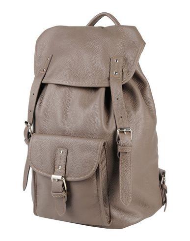 Рюкзаки и сумки на пояс DOUCAL'S 45335504CI