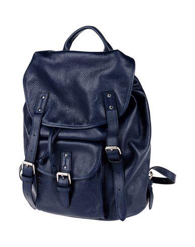 Рюкзаки и сумки на пояс DOUCAL'S 45335504JV