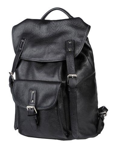 Рюкзаки и сумки на пояс DOUCAL'S 45335504LN