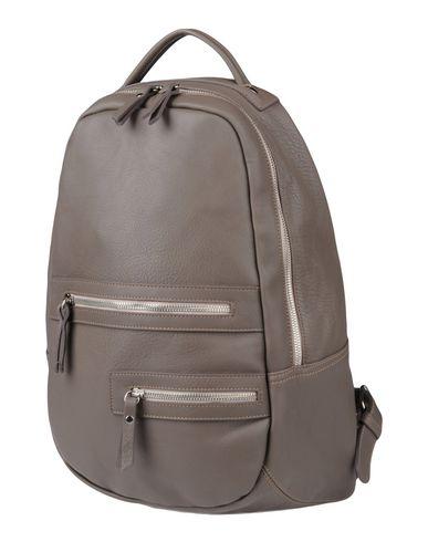 Рюкзаки и сумки на пояс DOUCAL'S 45335518FR