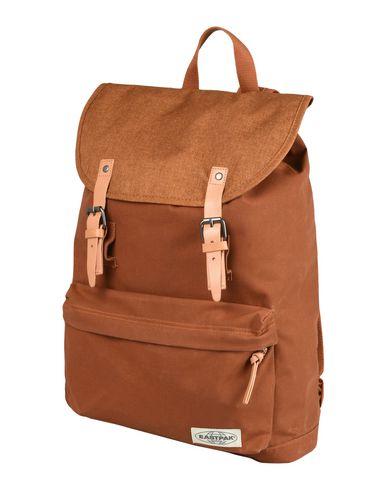 Рюкзаки и сумки на пояс EASTPAK 45335716JP