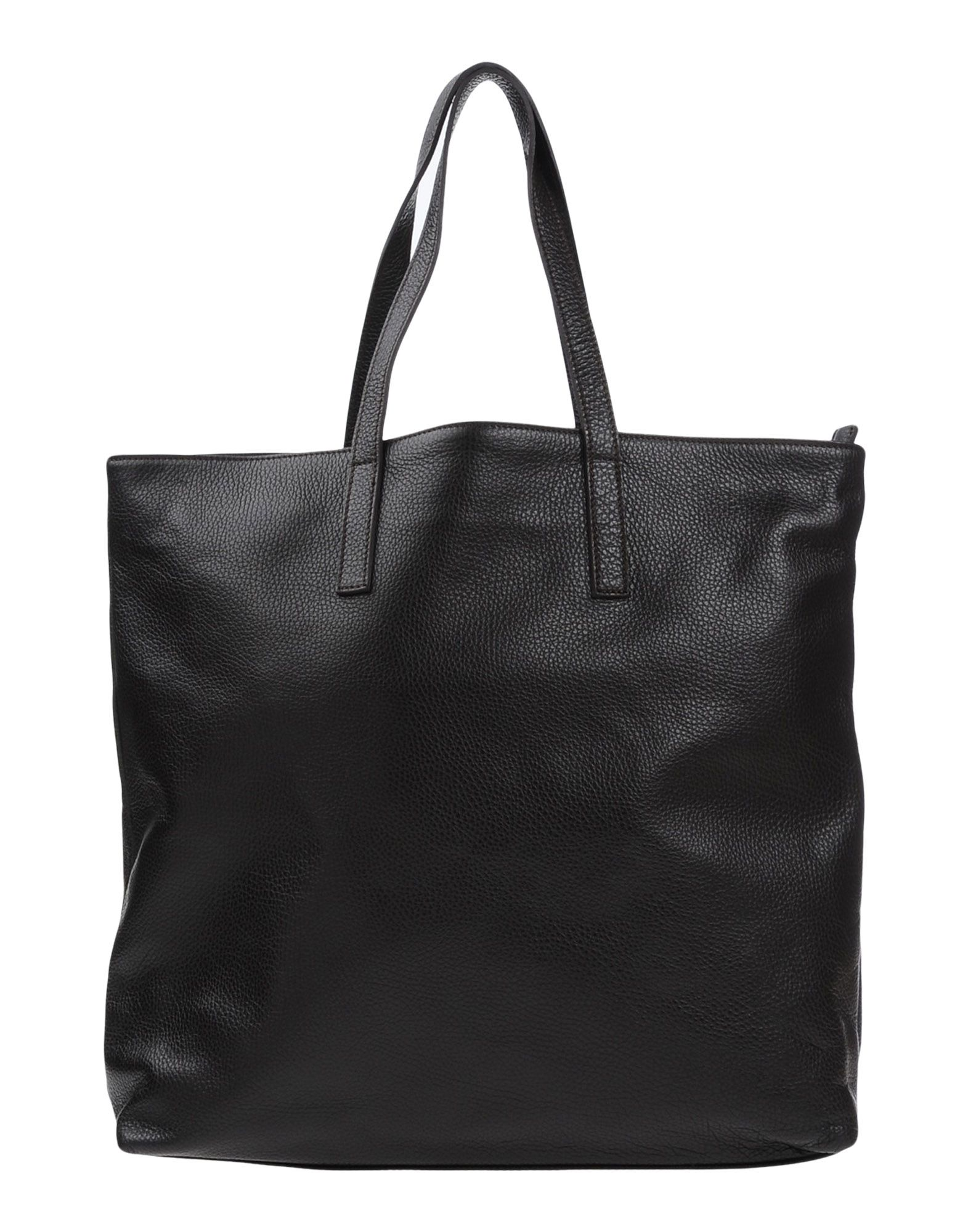 DOUCAL'S Сумка на руку the cambridge satchel company сумка на руку